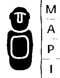 Consejo de Niños del MAPI